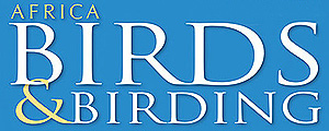 Africa_Birds_and_Birding LOGO